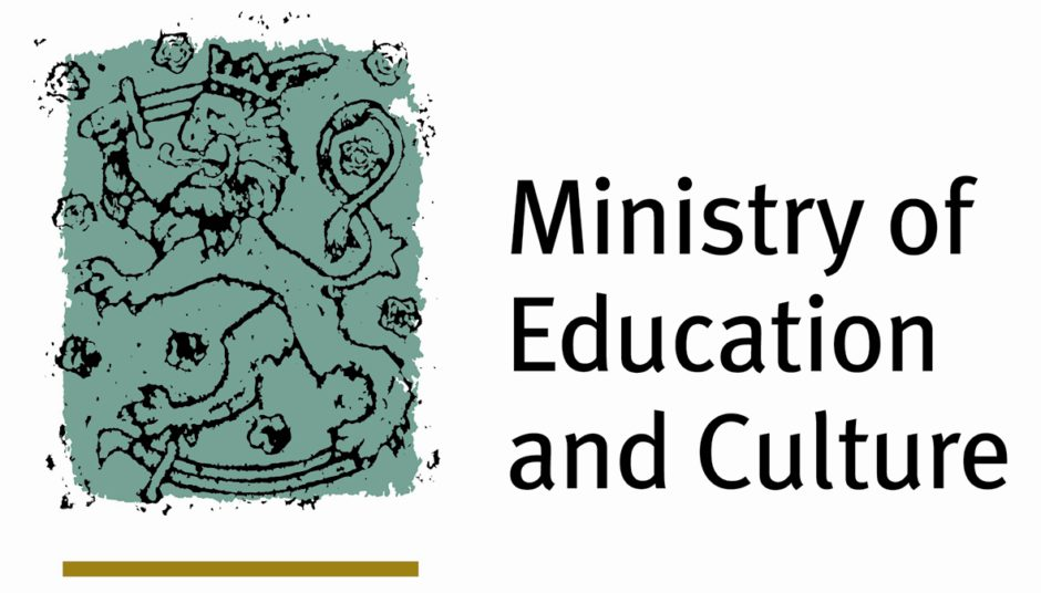 Ministry for Education and Culture of Finland