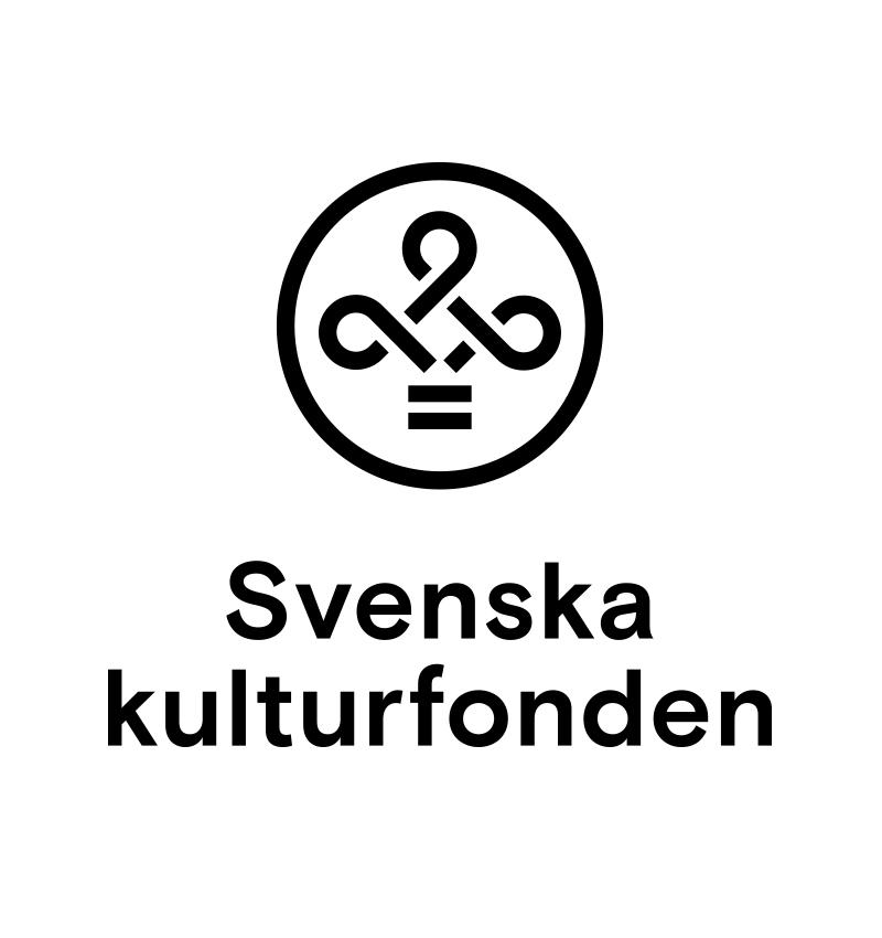 Kulturfonden