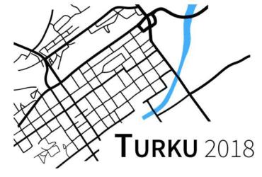 turku18_1600x400-3