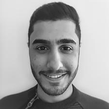 Amir Abdelamir