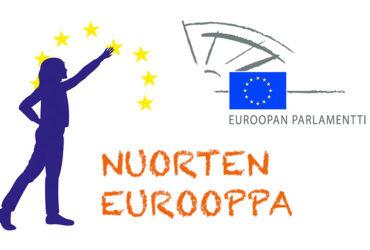 nuorteneurooppa-logo-tekstilla