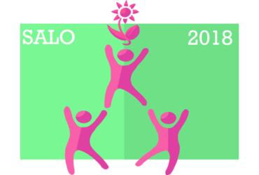 hero_regionals18_salo