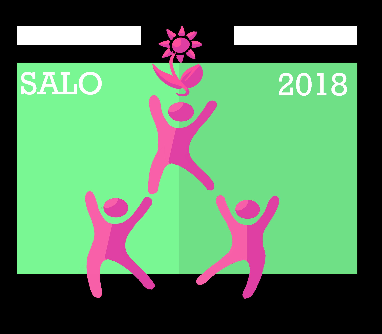 salo18