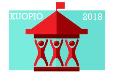 hero_regionals18_kuopio