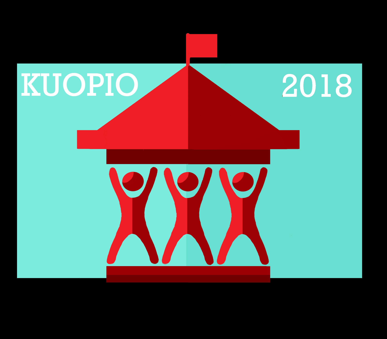 kuopio18