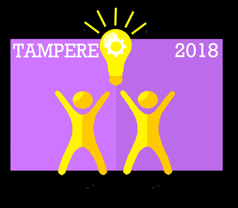 tampere18