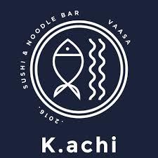 K.achi