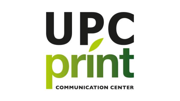 UPC Print