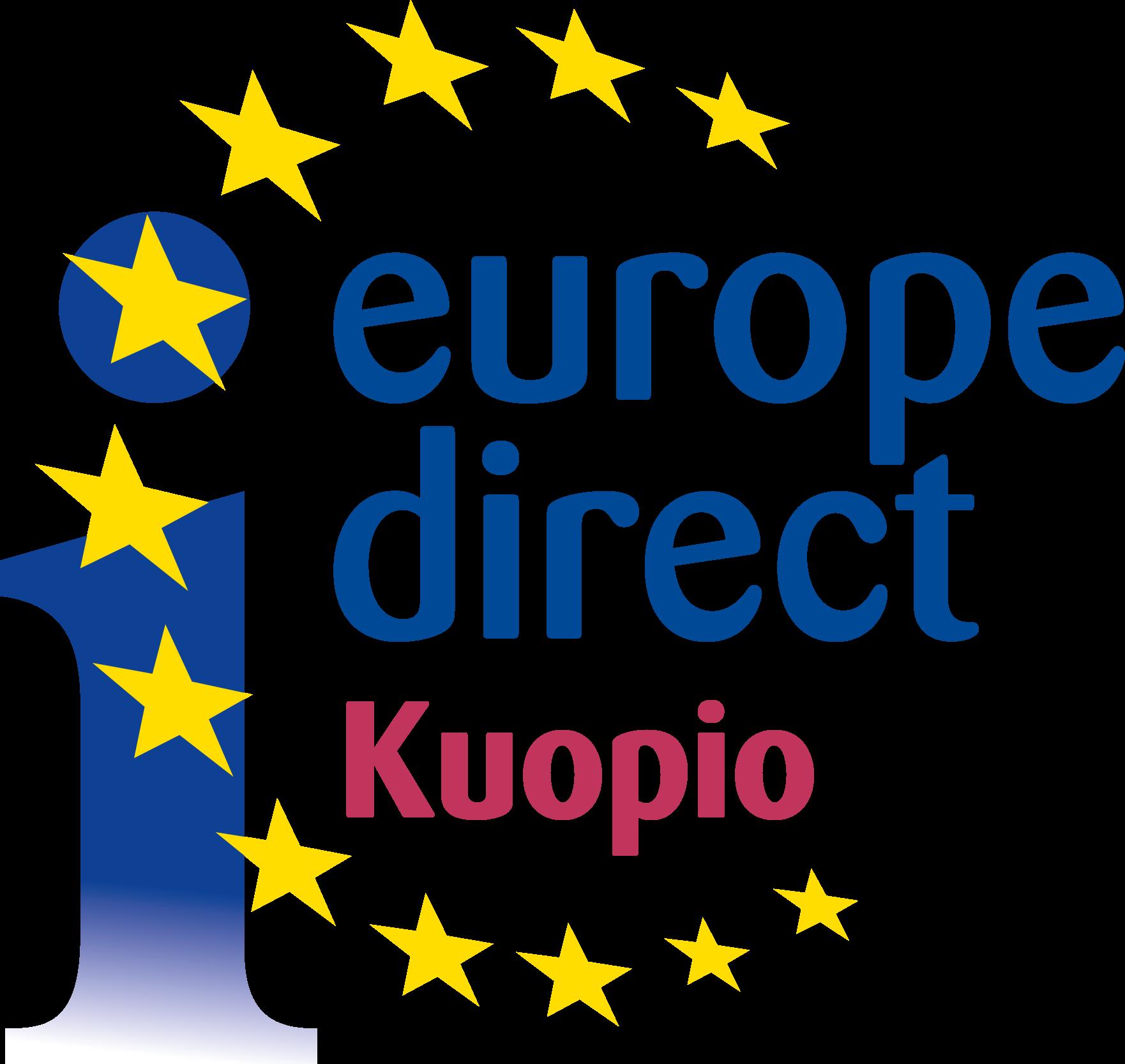 Europe Direct Kuopio