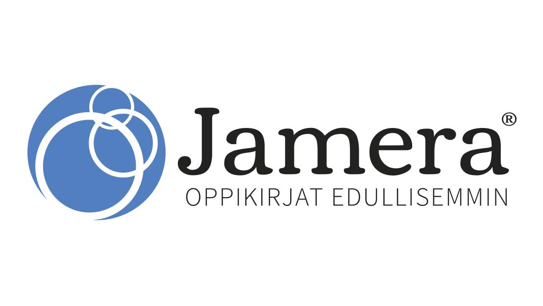 Jamera.net