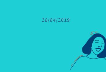 membersdayforpage-3