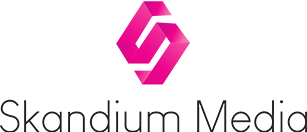 Skandium Media