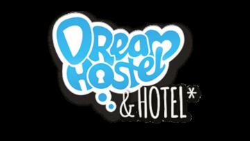 Dream Hostel & Hotel