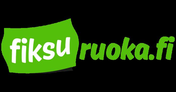 Fiksuruoka.fi
