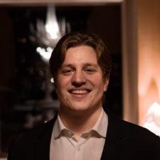 Martin Örn
