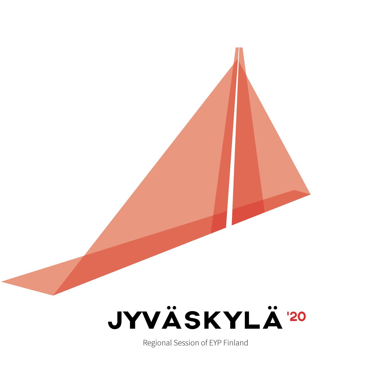 Artboard 2rs_logos