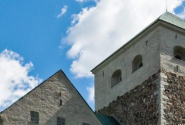 turku_castle