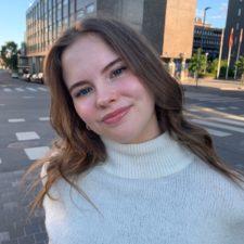Monica Ratinen
