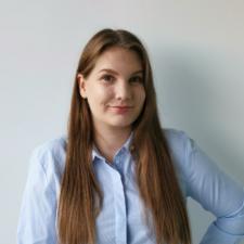 Lotta-Maria Tolvanen