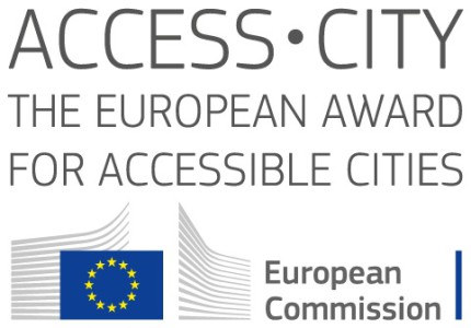 access_city copy